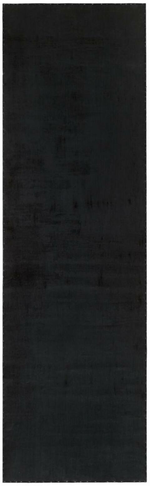 Richard Serra - High Vertical
