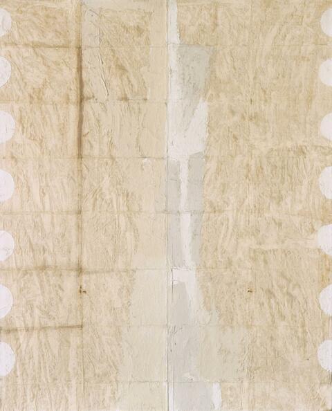 James Brown - White Stabat Mater 6