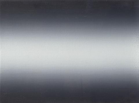 Gerhard Richter - Blech