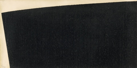 Richard Serra - Olson