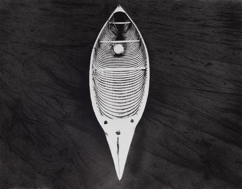 Robert Häusser - Das Boot