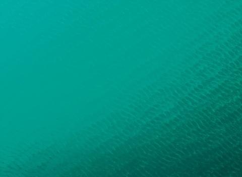 Peter Reichenberger - FA 3er System 0°-45° hellgrün-grün