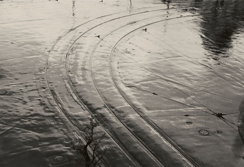 Hein Gorny - Untitled