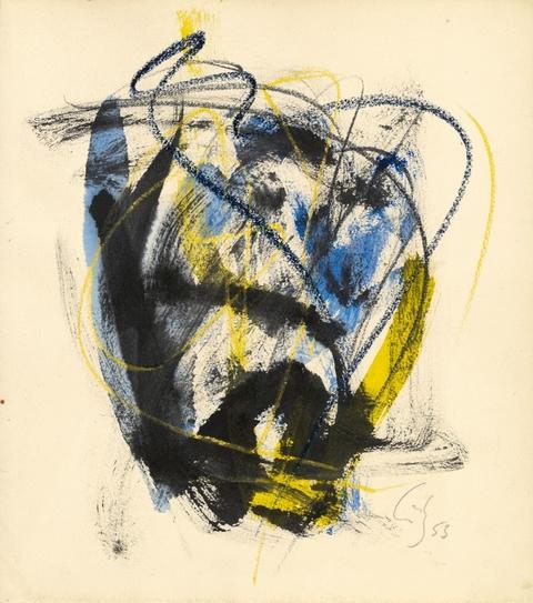 Portfolio - Quadriga - Ein Bildessay von René Hinds