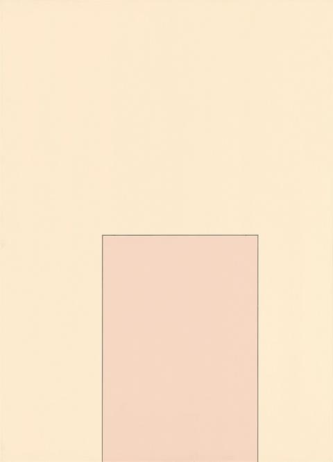 Imi Knoebel - Pure Freude (78)
