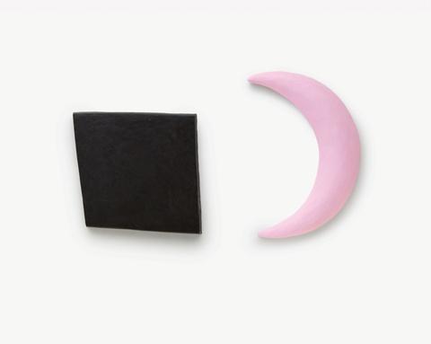 C.O. Paeffgen - Die Nacht und der Mond