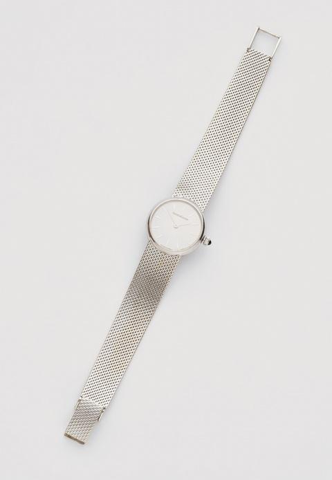 Damen-Armbanduhr -