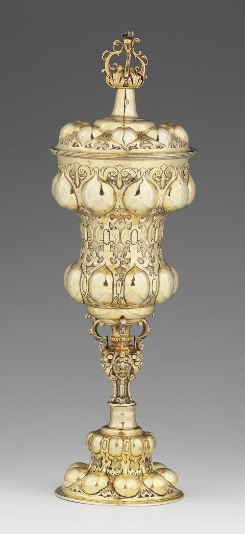 Nürnberger Renaissance-Pokal -