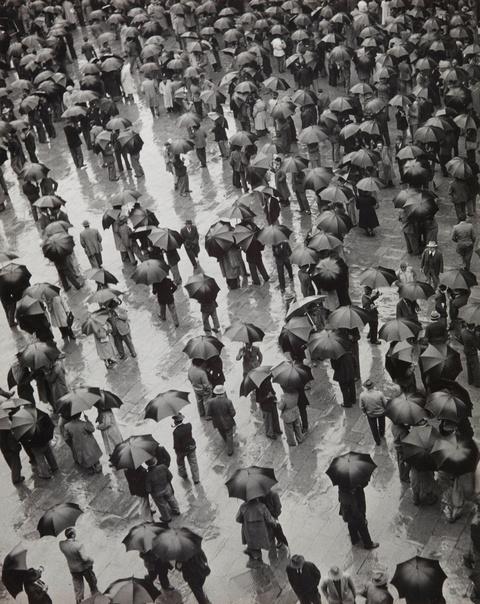 Ludwig Windstosser - Regenschirme