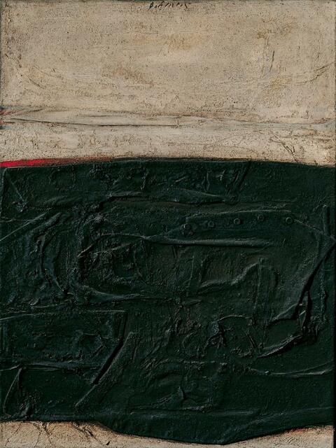 Karl Fred Dahmen - Bremer Brief