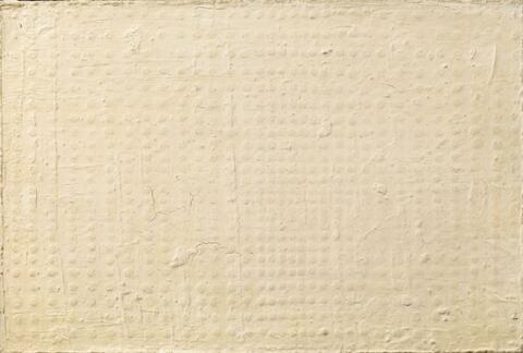 Otto Piene - Ohne Titel (Rasterbild)