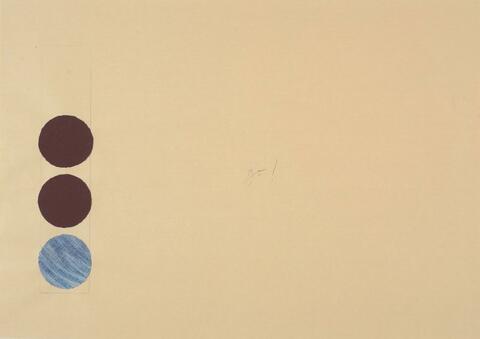 Joseph Beuys - Go!