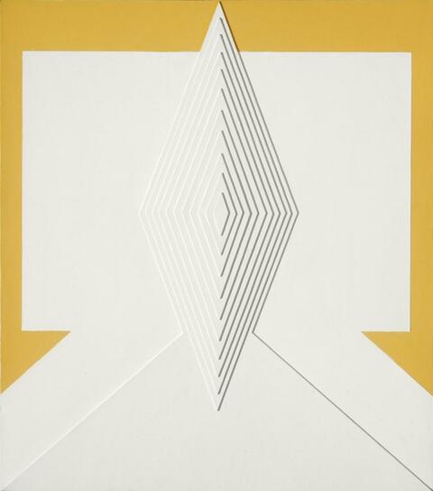 Fritz Ruoff - BR 1970/V