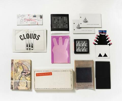 Portfolio - SMS Collection