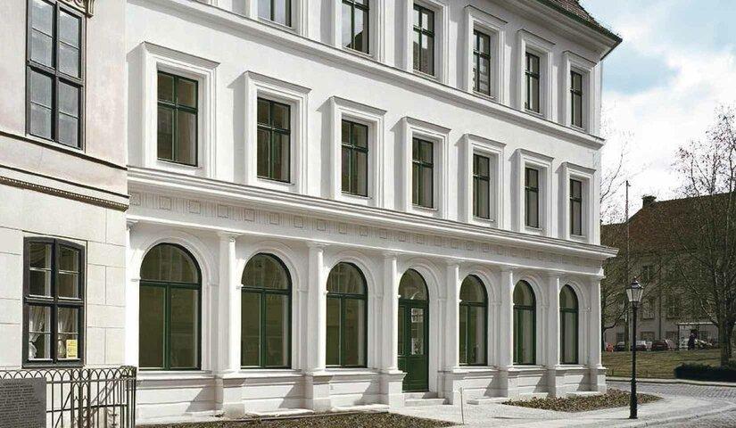 Auktionshaus In Köln