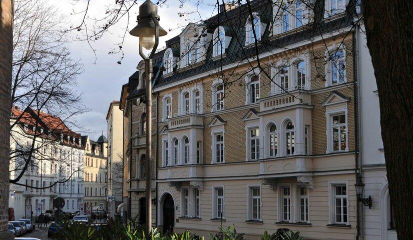 Auktionshaus Köln