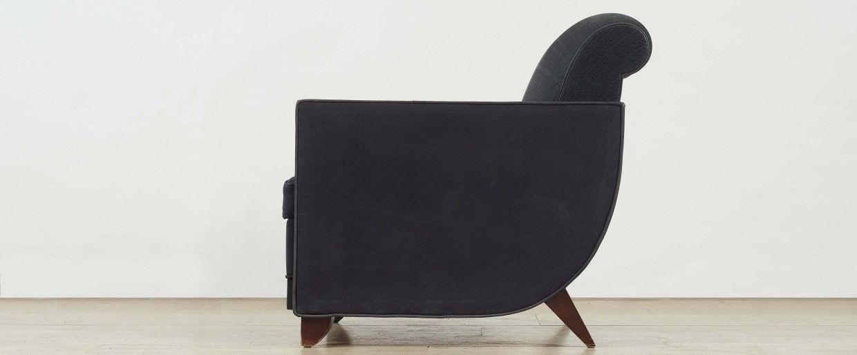 Lempertz to hold its first auction of furniture and decorative objects from the 1920s and 1930s